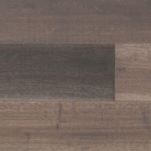 Parket Country Smoked Grey